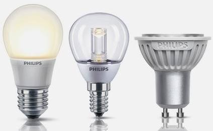 des ampoules qui consomment moins d nergie tout sur le bricolage. Black Bedroom Furniture Sets. Home Design Ideas
