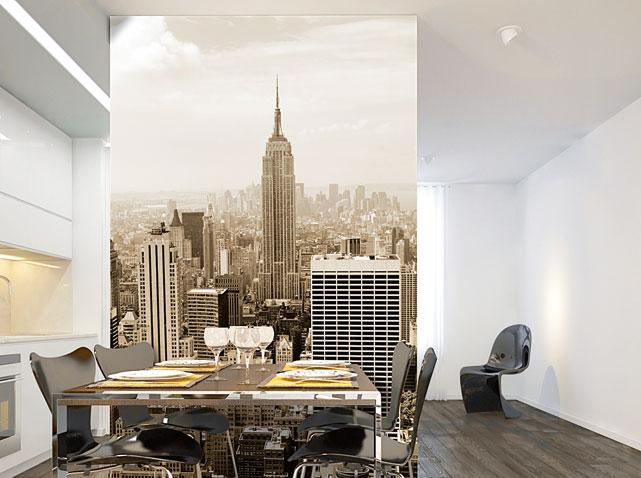 d cembre 2015 tout sur le bricolage. Black Bedroom Furniture Sets. Home Design Ideas