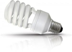 ampoule economique 300x218 5 Élégant Lampes Basse Consommation Zat3