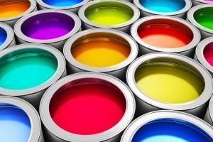 peinture à l'eau ou peinture à l'huile ? ? tout sur le bricolage - Peinture A L Eau Sur Peinture A L Huile