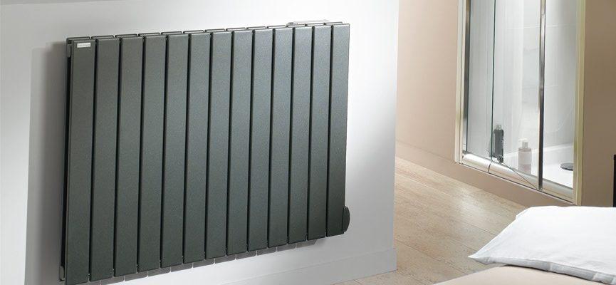radiateur lectrique faites le bon choix tout sur le bricolage. Black Bedroom Furniture Sets. Home Design Ideas