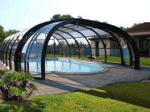 abri-haut-pour-piscine