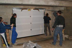 installer-porte-garage