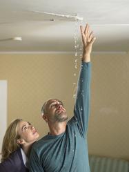 rebouchage-plafond-2