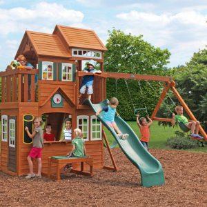 jardin-pour-enfant-espace-de-jeux