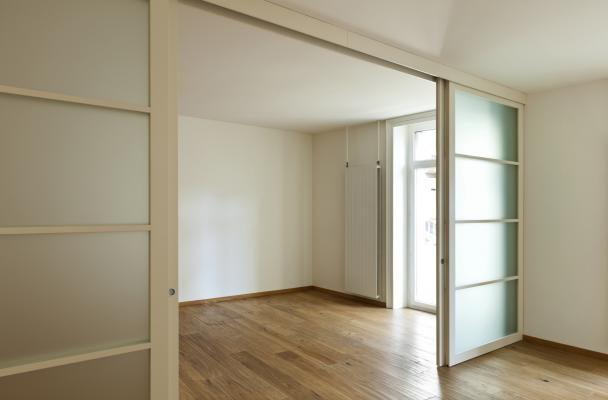 cloisonner une pi ce spacieuse quelques astuces tout. Black Bedroom Furniture Sets. Home Design Ideas