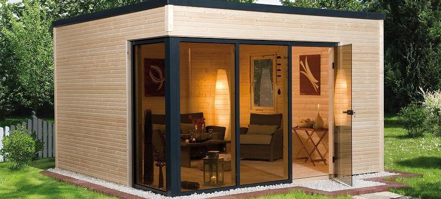 abri ou cabane de jardin focus sur la r glementation tout sur le bricolage. Black Bedroom Furniture Sets. Home Design Ideas